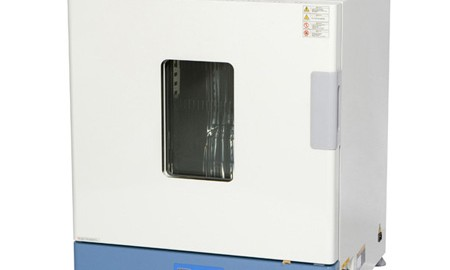 natual_convection_oven01